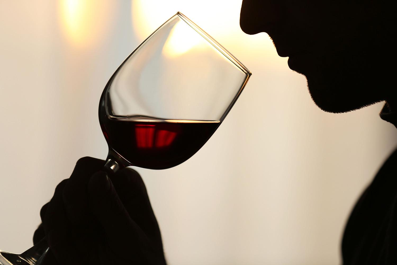 Cum să bei vin ca un profesionist?