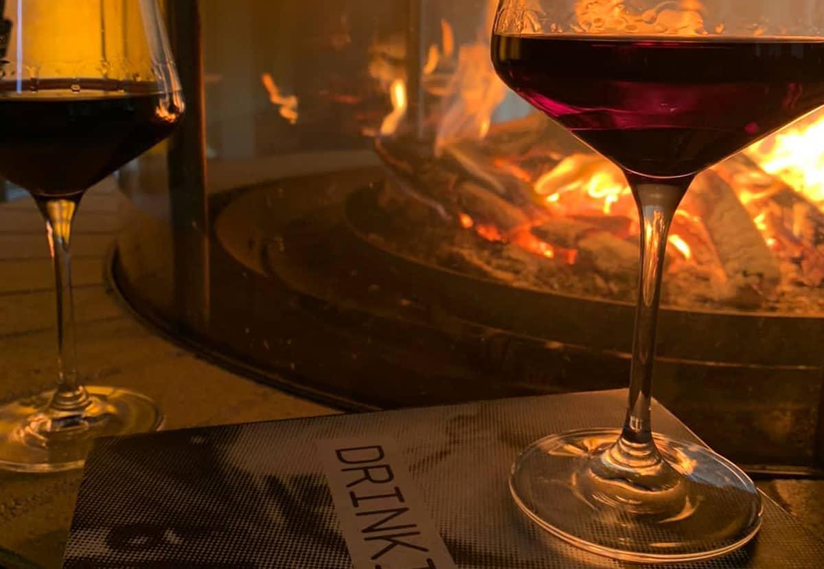 Dicționarul vinului (partea 1)