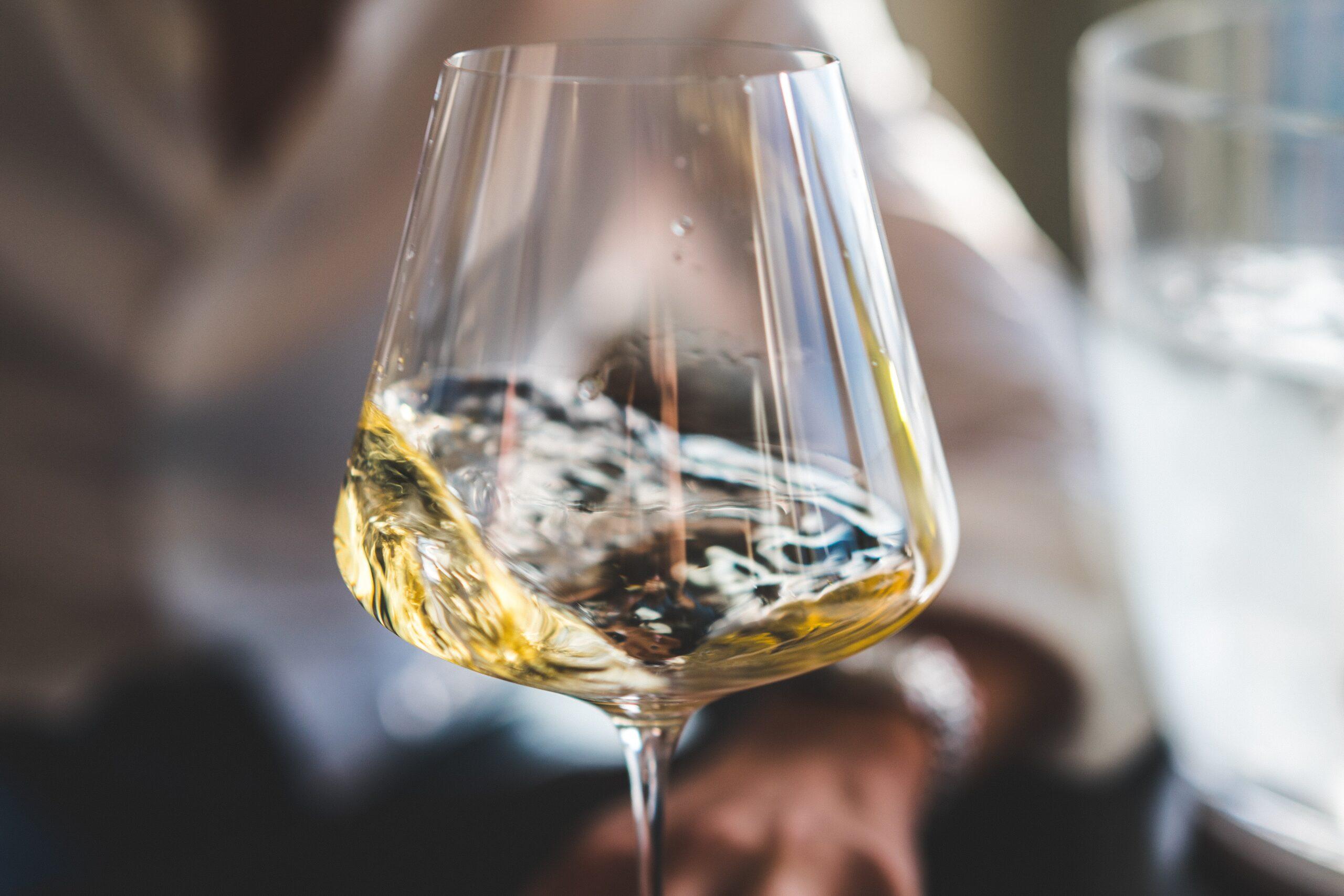 10 lucruri pe care trebuie să le știi despre vin